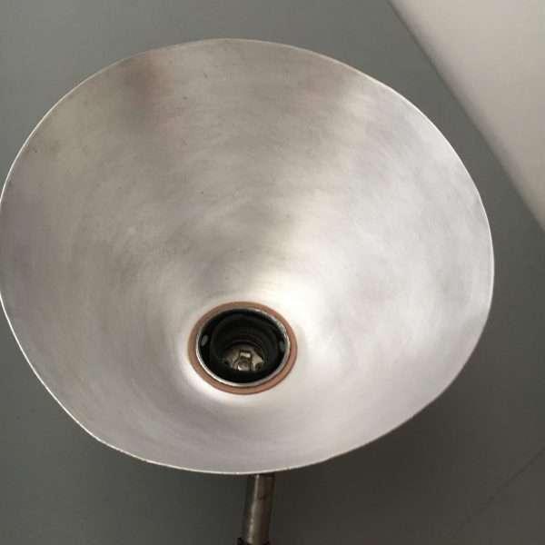 midgard bureaulamp detail 5