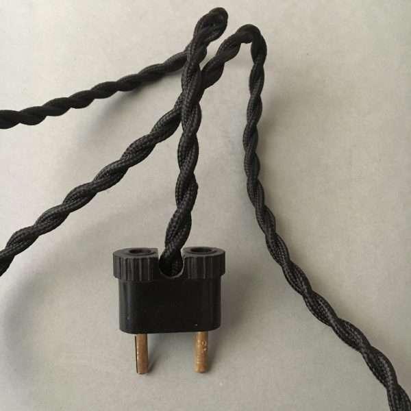 midgard bureaulamp detail 6