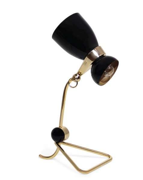 Amy bureaulamp DelightFULL