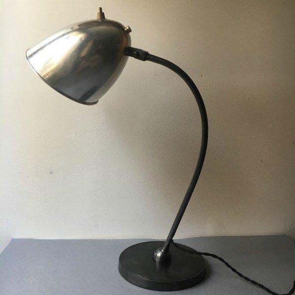 bureaulamp hala BINK 1