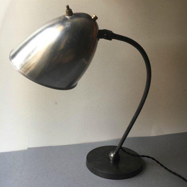 bureaulamp hala BINK 4