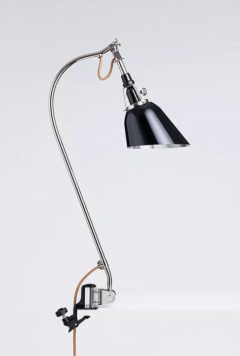 Midgard lamp typ 113 BINK lampen 1b