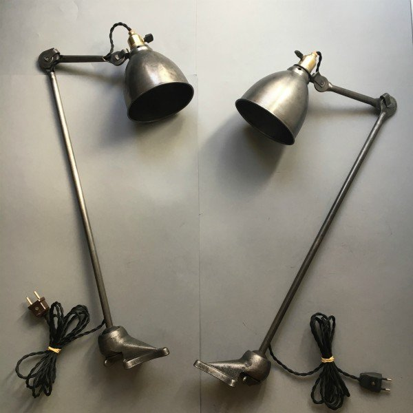 GRAS-LAMPE-GRAS-RAVEL-MODEL-202-LAMP-INDUSTRIEEL-CLAMART-BINK-01