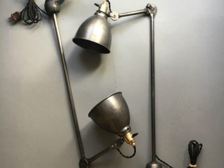 GRAS-LAMPE-GRAS-RAVEL-MODEL-202-LAMP-INDUSTRIEEL-CLAMART-BINK-03