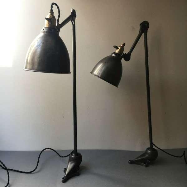 GRAS-LAMPE-GRAS-RAVEL-MODEL-202-LAMP-INDUSTRIEEL-CLAMART-BINK-04
