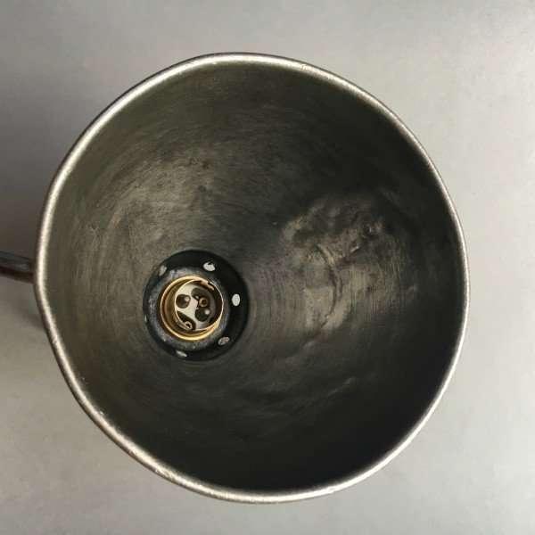 GRAS-LAMPE-GRAS-RAVEL-MODEL-202-LAMP-INDUSTRIEEL-CLAMART-BINK-12