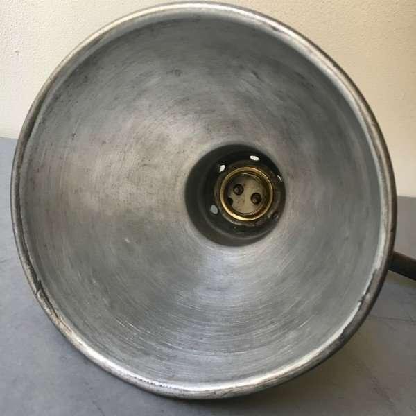 gras ravel model 205 clamart 1940 lamp 12