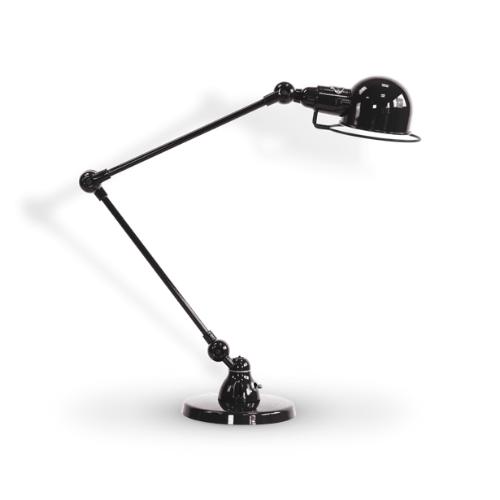 Jieldé Signal SI333 tafellamp-01