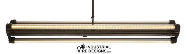 industrial-tube-light-LED-TL-Lamp-BINK-01