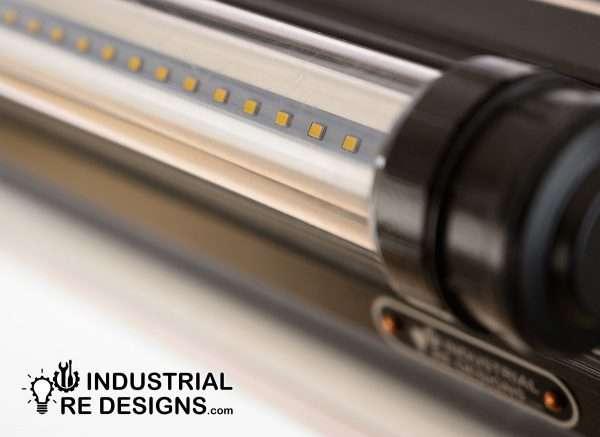 industrial-tube-light-LED-TL-Lamp-BINK-04