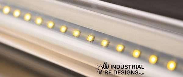 industrial-tube-light-LED-TL-Lamp-BINK-05