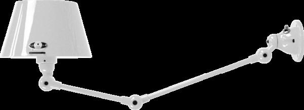 jielde-Aicler-AID731-wandlamp-zilver-grijs-RAL9006