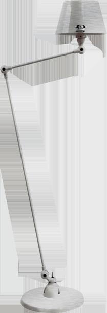 jielde-Aicler-AID833-vloerlamp-geborsteld-staal-ABR