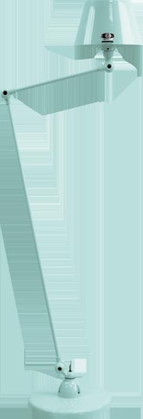 jielde-Aicler-AID833-vloerlamp-vespa-groen-VEV