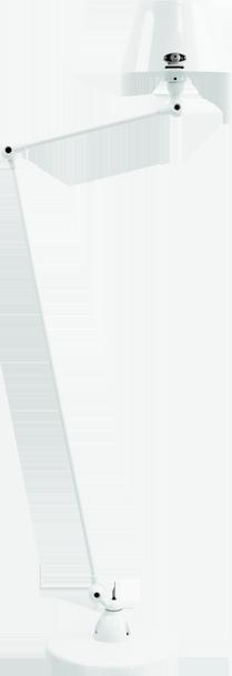 jielde-Aicler-AID833-vloerlamp-wit-Blanc
