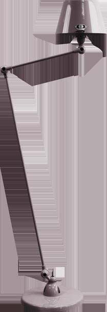 jielde-Aicler-AID833-vloerlamp-zwart-RAL9011