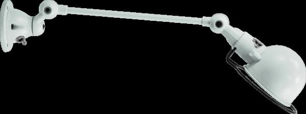 jielde-signal-SI301-wandlamp-wit-Blanc