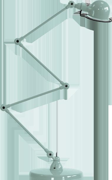 jielde-signal-SI433-vloerlamp-vespa-VEV