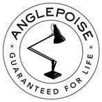 Anglepoise guaranteed for life