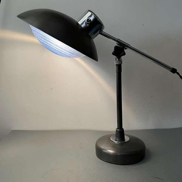 Bureaulamp-FERDINAND-SOLERE-Bauhaus-BINK-01