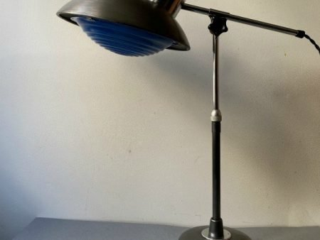 Bureaulamp-FERDINAND-SOLERE-Bauhaus-BINK-04