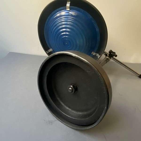 Bureaulamp-FERDINAND-SOLERE-Bauhaus-BINK-15