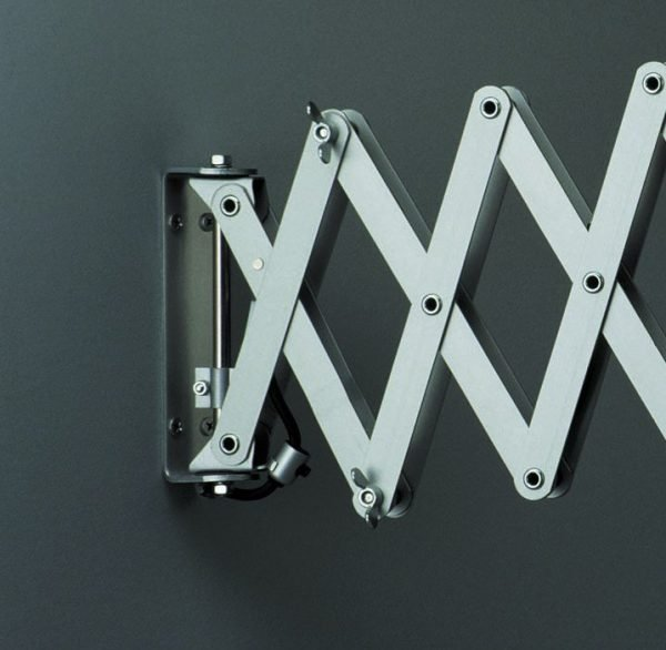 Jaren-30-schaarlamp-design-harmonica-BINK-lamp-03