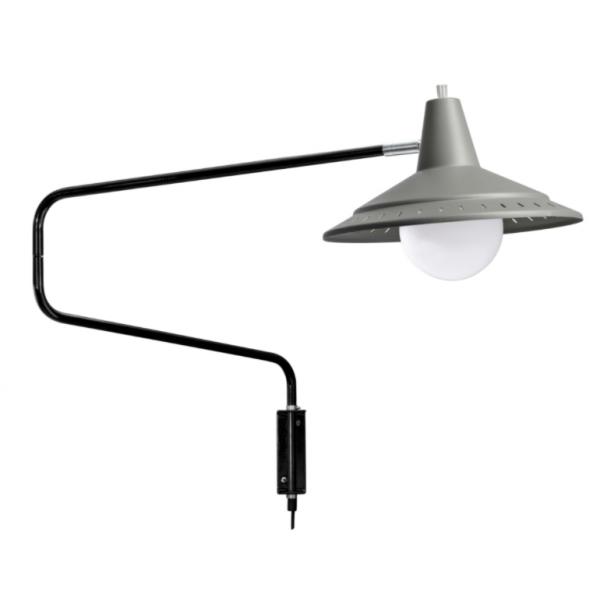 Retro-hanglamp-No.1604-De-Guatamala-Anvia-BINK-grijs