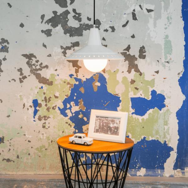 Retro-hanglamp-No.1605-De-Modernist-Anvia-BINK-02