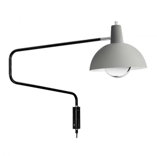 Retro-hanglamp-No.1702-De-Elleboog-Anvia-BINK-grijs