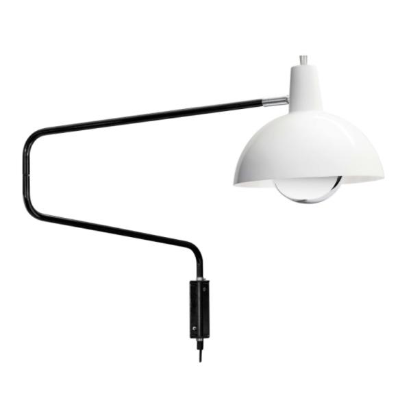 Retro-hanglamp-No.1702-De-Elleboog-Anvia-BINK-wit