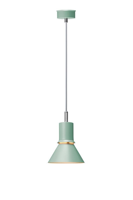 Type 80 Pendant Pistachio Green 1-small