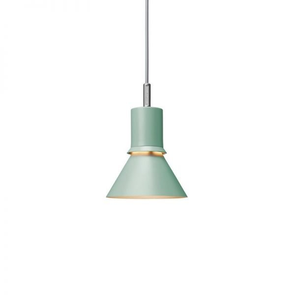 Type 80 Pendant Pistachio Green 2-small