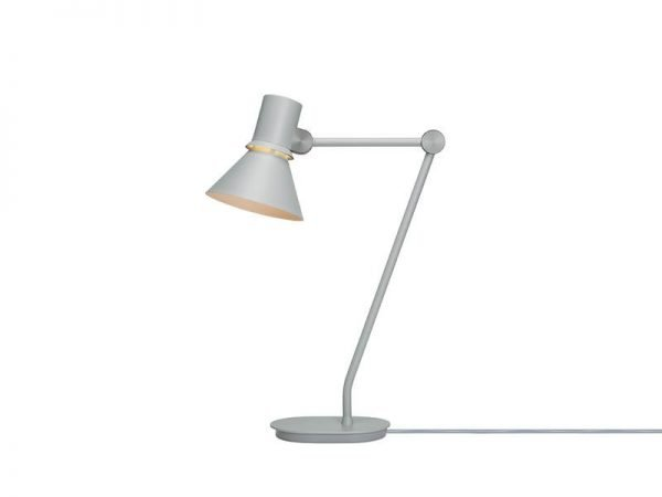 Type 80 Table Lamp Grey Mist 1-small