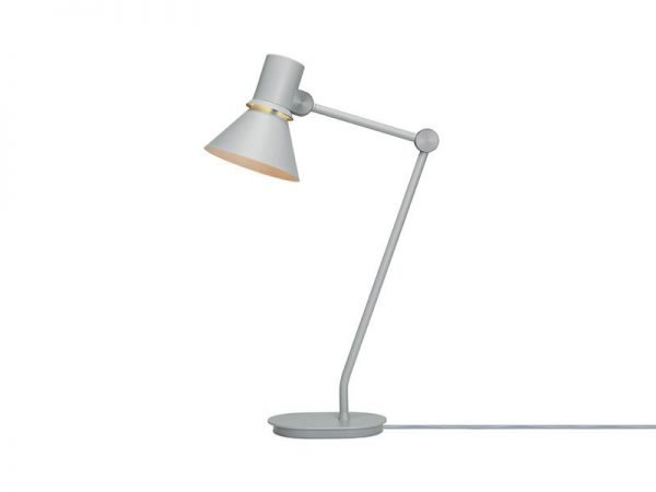 Type 80 Table Lamp Grey Mist 2-small