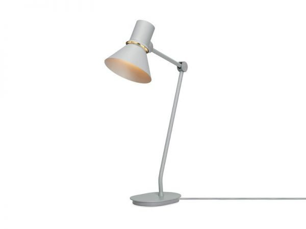 Type 80 Table Lamp Grey Mist 3-small
