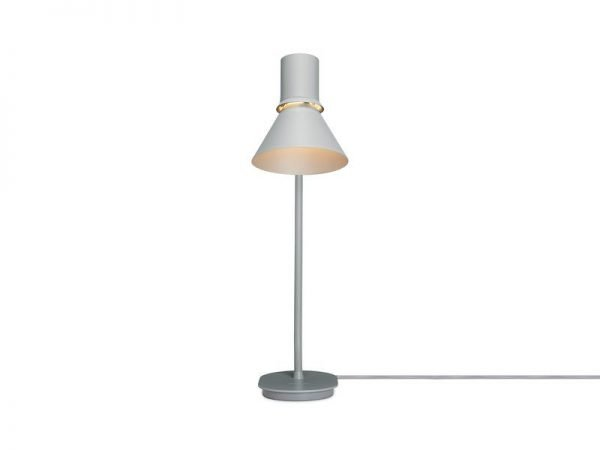 Type 80 Table Lamp Grey Mist 4-small
