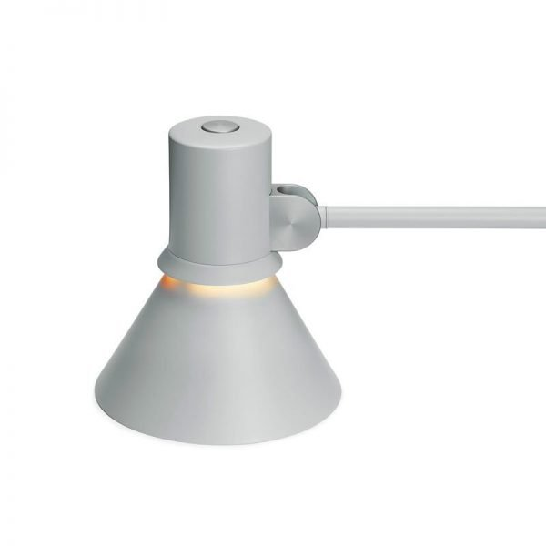 Type 80 Table Lamp Grey Mist 5-small