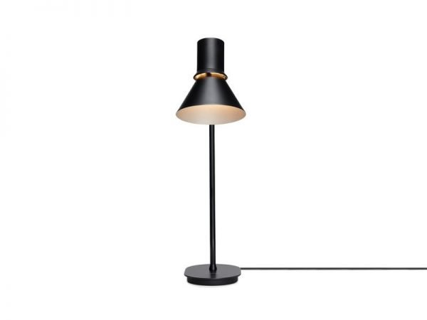 Type 80 Table Lamp Matte Black 4-small