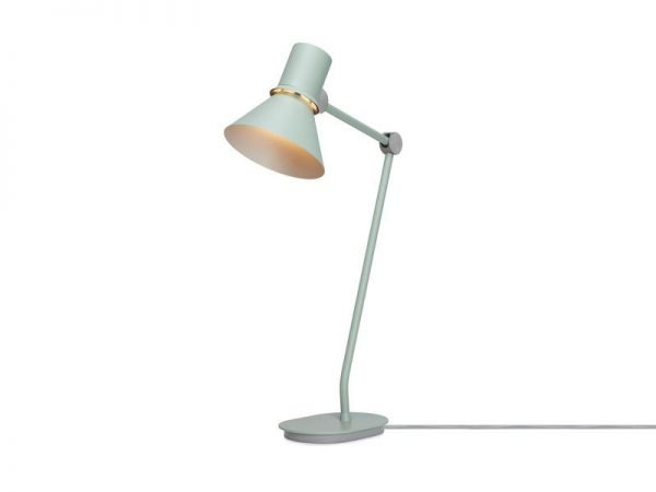 Type 80 Table Lamp Pistachio Green 3-small