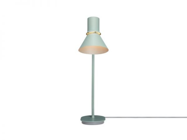 Type 80 Table Lamp Pistachio Green 4-small