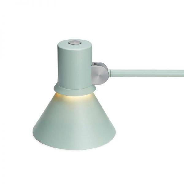 Type 80 Table Lamp Pistachio Green 5-small