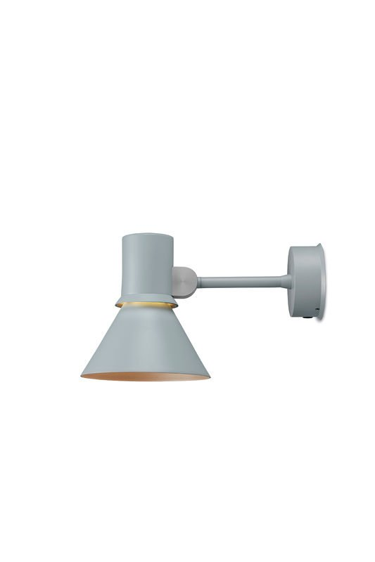 Type 80 Wall Light Grey Mist 1 (1)-small