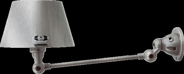 jielde-Aicler-AID301-wandlamp-geborsteld-staal-ABR