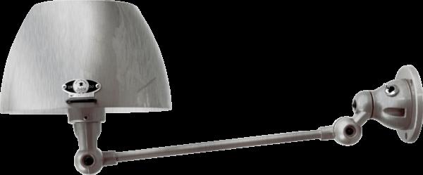 jielde-Aicler-AID301-wandlamp-geborsteld-staal-ABR-rond