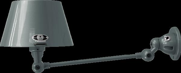 jielde-Aicler-AID301-wandlamp-graniet-grijs-RAL7026