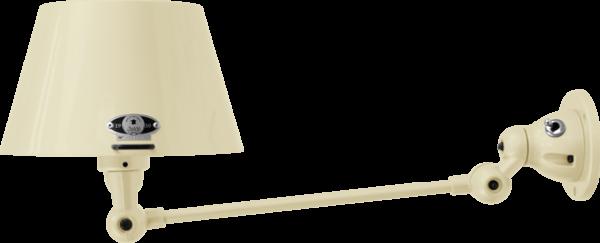 jielde-Aicler-AID301-wandlamp-ivoor-RAL1015
