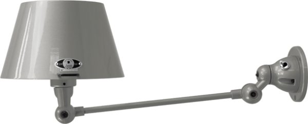 jielde-Aicler-AID301-wandlamp-muis-grijs-RAL7005