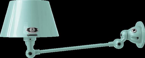jielde-Aicler-AID301-wandlamp-vespa-groen-VEV