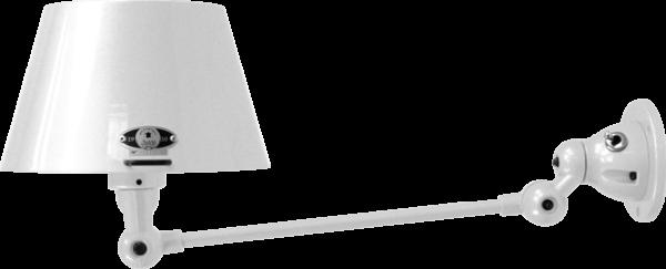 jielde-Aicler-AID301-wandlamp-zilver-grijs-RAL9006